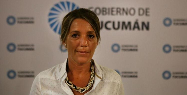 Desde turismo aseguran que Tucumán vive una temporada con resultados positivos | El Diario 24
