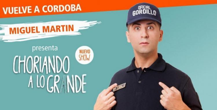 El Oficial Gordillo fue reconocido por la gente en los Premios Carlos 2020 | El Diario 24