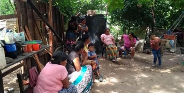 Muere otro niño por desnutrición al norte de Argentina y ya son 8 los casos en lo que va del año | El Diario 24