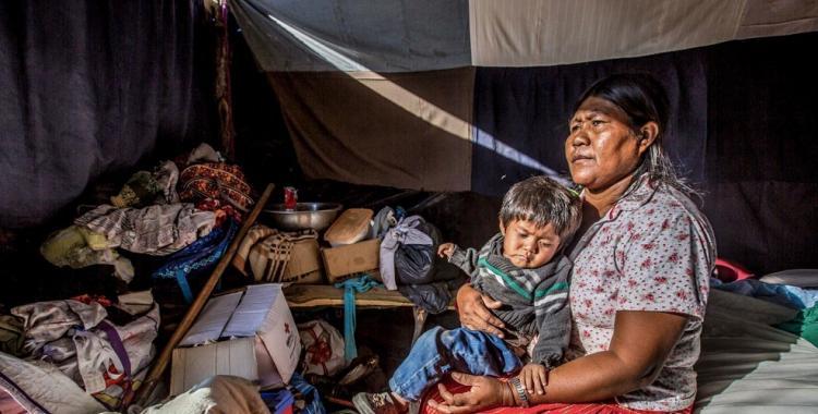 Para que entiendan: desnutriciòn no es igual a hambre | El Diario 24