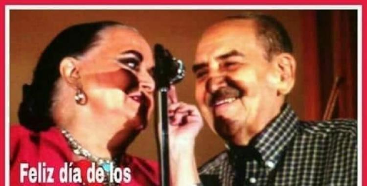 La extraña manera de celebrar el Día de los Enamorados en Santiago del Estero | El Diario 24