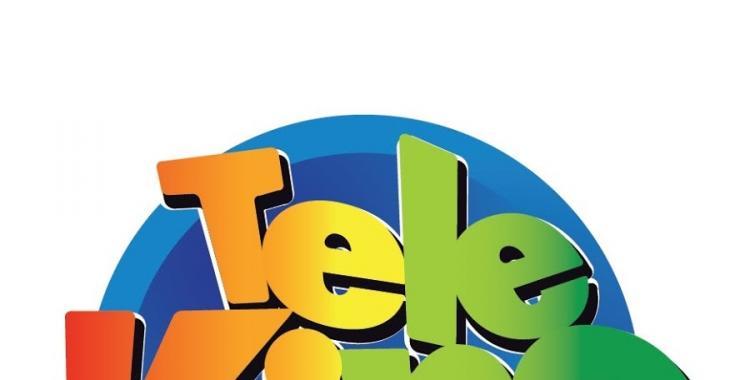 Para ganar el Telekino hay que tener en cuenta el último sorteo | El Diario 24