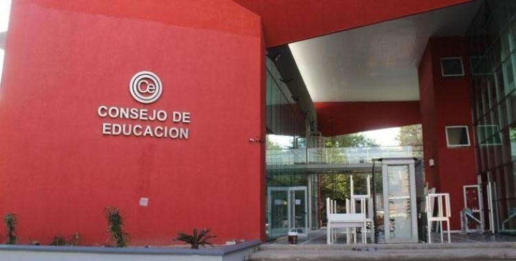 Los docentes de Santiago ya pueden consultar sus recibos de sueldos por internet   El Diario 24