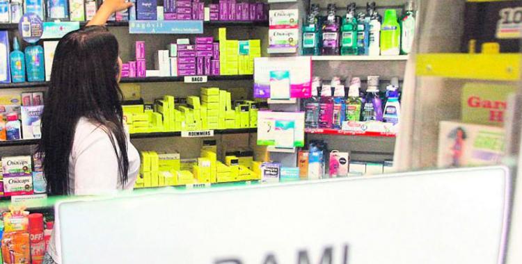 ¿Cuándo se lanzará el vademécum con medicamentos gratuitos para los afiliados del Pami? | El Diario 24