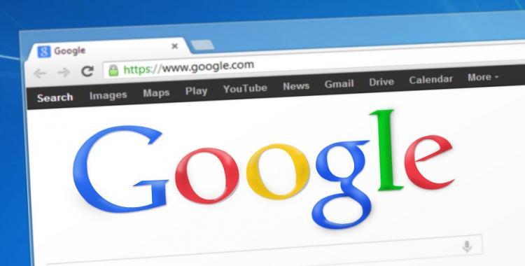 Criticó al dentista y ahora Google deberá proporcionar sus datos para llevarlo a juicio   El Diario 24
