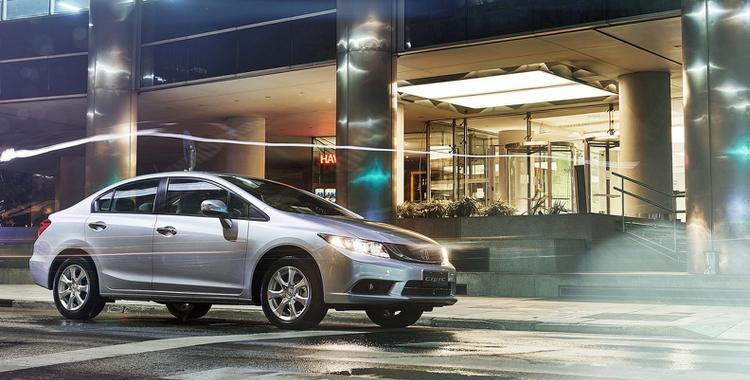 Mirá cuáles son los modelos de Honda que tienen airbags que te pueden matar | El Diario 24