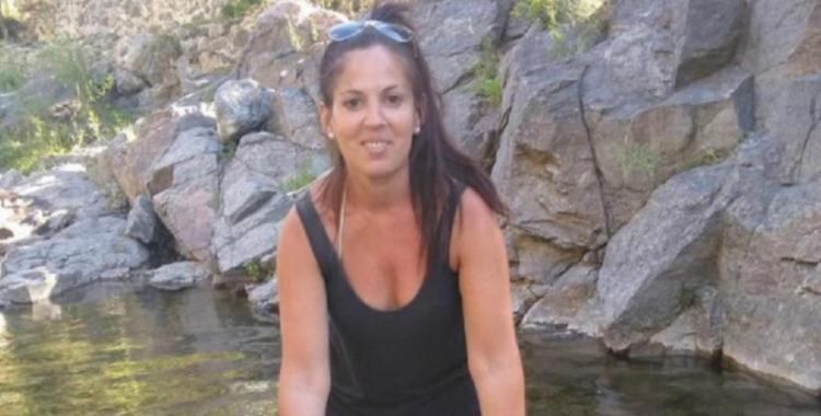 Hallan muerta a la turista santafesina que había desaparecido en Capilla del Monte   El Diario 24