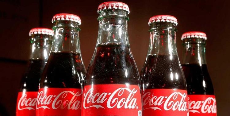 Coca Cola se queja porque va a perder millones de dólares | El Diario 24