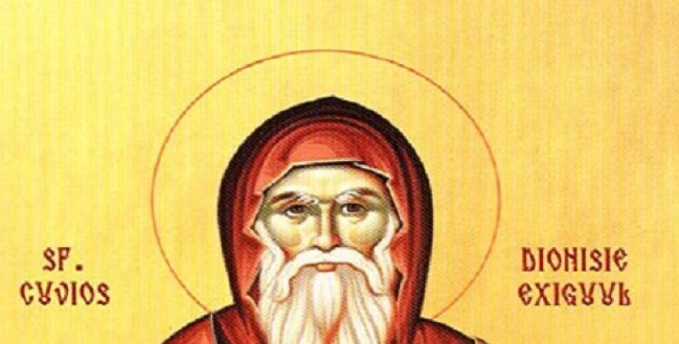 ¿Por qué Semana Santa se celebra todos los años en fechas diferentes? | El Diario 24
