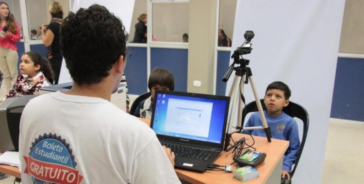 Cuáles son los requisitos para acceder al Boleto Estudiantil Gratuito en Tucumán | El Diario 24