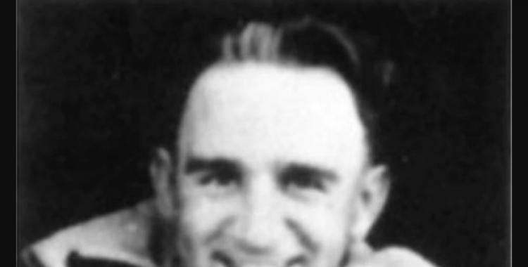 Quién era el criminal nazi que se ocultó en Argentina y mataba por aburrimiento | El Diario 24