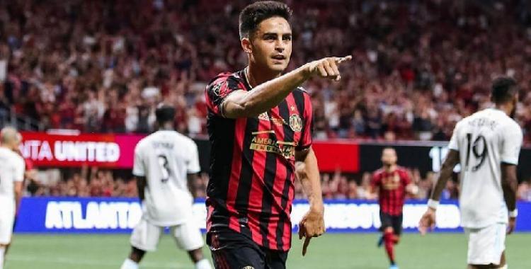 Quiénes son los 36 argentinos que disputarán la MLS 2020   El Diario 24