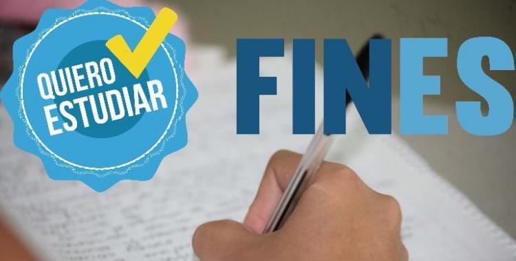 Si no terminaste la primaria o la secundaria, estos son los requisitos del Plan FinEs   El Diario 24