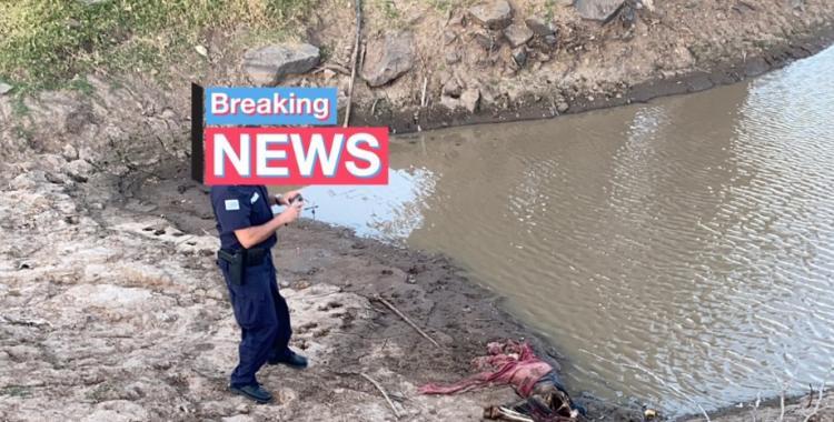 Encontraron un cadáver en la mansión del sindicalista Marcelo Balcedo | El Diario 24