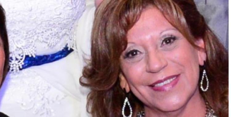 Conmoción por el brutal asesinato de una docente en San Luis | El Diario 24