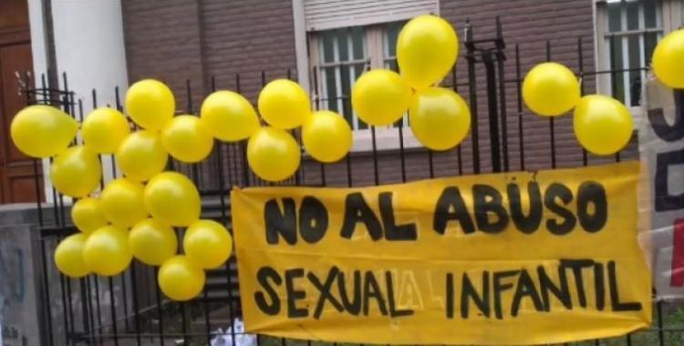 Tucumán: Dura condena un profesor de catequesis por abusar de dos hermanas | El Diario 24