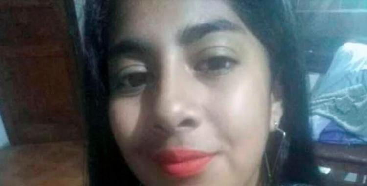 Desesperada búsqueda de una chica de 15 años que desapareció en La Banda | El Diario 24