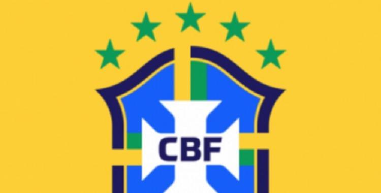 Brasil suspende el fútbol para ayudar a frenar el coronavirus | El Diario 24