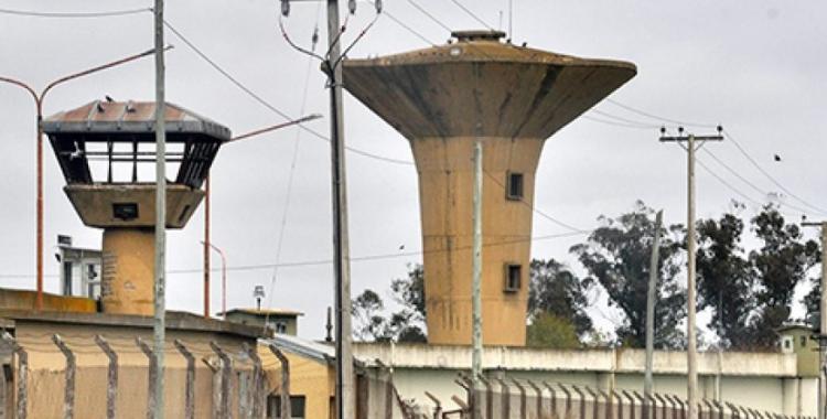 Mujeres detenidas deciden no recibir visitas para evitar el contagio del coronavirus   El Diario 24