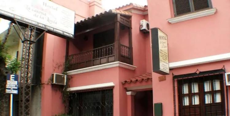 Hoteles de narcos alojarán a afectados con coronavirus   El Diario 24