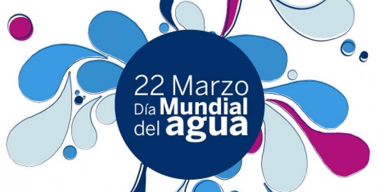 El 22 de Marzo es el Día Mundial del Agua: cifras que meten miedo | El Diario 24