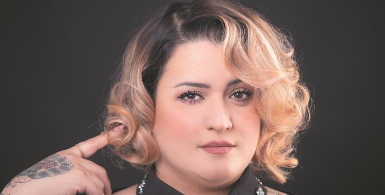 VIDEO: Señorita Bimbo cree haber sido apropiada ilegalmente en Tucumán o Las Termas | El Diario 24