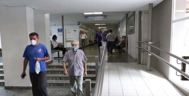 Tucumán y lo que nadie quiere escuchar: aumentan lo casos de coronavirus | El Diario 24
