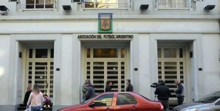 Qué se sabe de la supuesta reunión para definir el ascenso de San Martín | El Diario 24