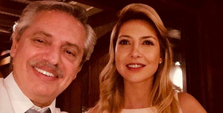 Coronavirus: la primera dama hará un programa que saldrá en simultáneo por todos los canales de aire | El Diario 24