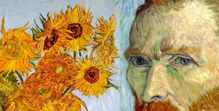 Por qué el 30 de marzo es el Día Mundial del Trastorno Bipolar | El Diario 24