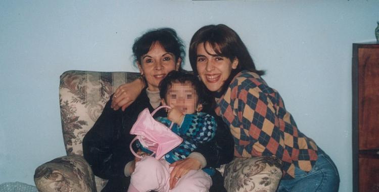 Marita Verón: 18 años de ausencia, dolor y misterio | El Diario 24