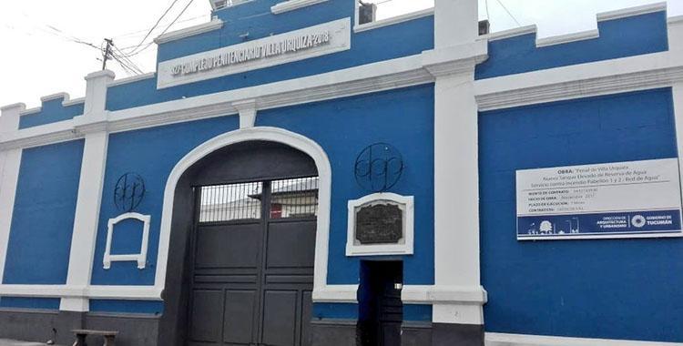 Tucumán y las prisiones domiciliarias: entre los beneficiados hay condenados por delitos sexuales | El Diario 24
