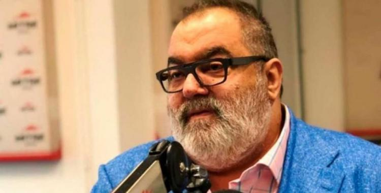 Jorge Lanata cruzó a Gerardo Morales por las fajas en las casas de la familias con coronavirus | El Diario 24