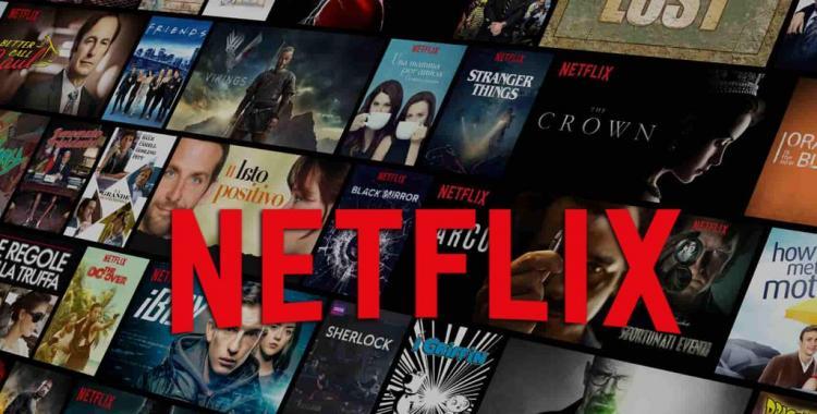 Atención: Netflix liberó contenido gratuito en su canal de YouTube   El Diario 24