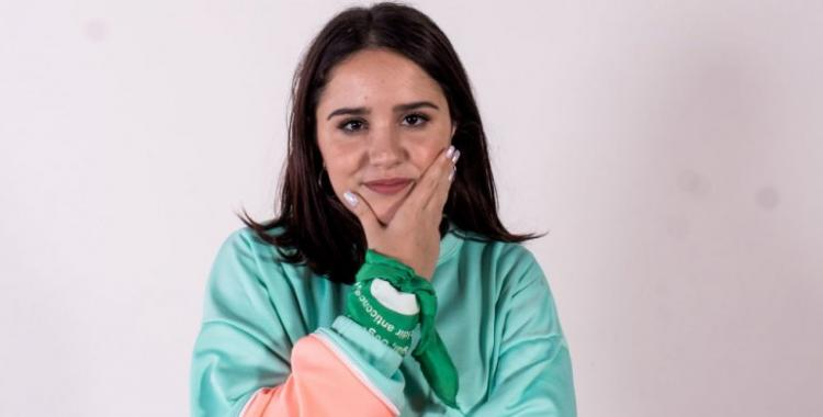 Ofelia Fernández explotó luego de recibir amenazas: La denuncia penal que te voy a hacer | El Diario 24