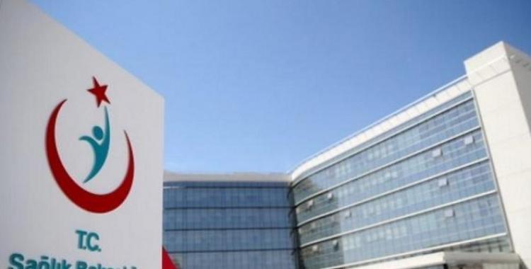 Coronavirus en Turquía: casos registrados al 26 de Abril | El Diario 24