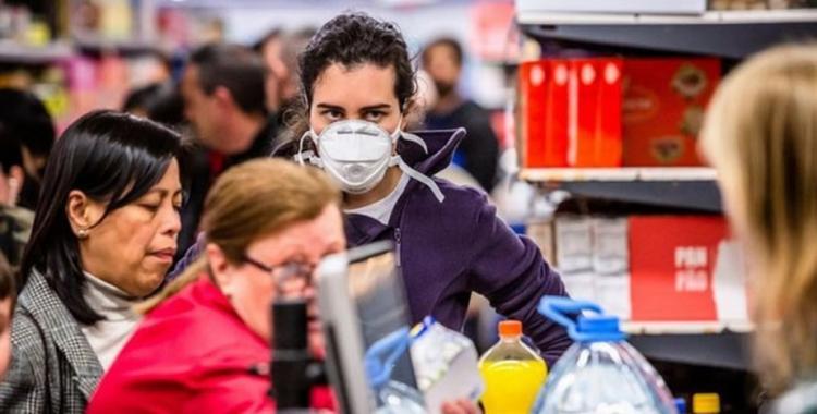 Coronavirus en Venezuela: casos registrados al 27 de Abril | El Diario 24