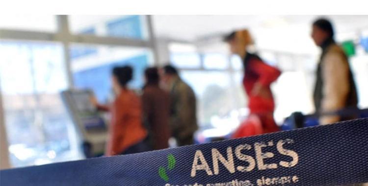 Anses reabre oficinas en cuatro provincias y vuelve la atención al público | El Diario 24