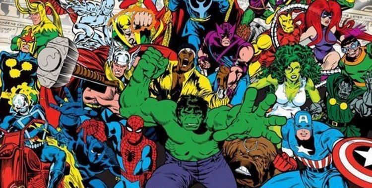 ¿Sabías que Sony no quiso comprar todos los personajes de Marvel? | El Diario 24