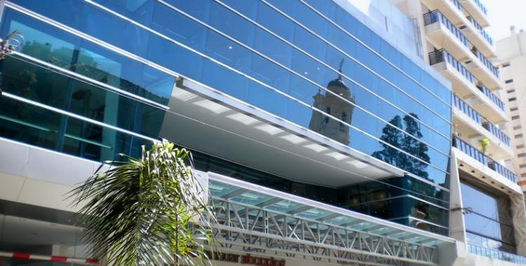 Jujuy está en condiciones de abrir confiterías y negocios | El Diario 24