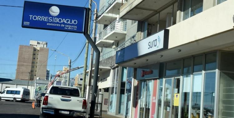 Chubut vuelve a abrir los comercios bajo un nuevo protocolo | El Diario 24