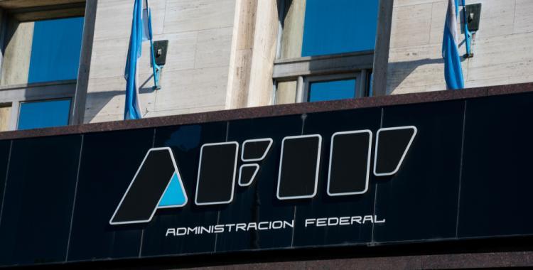 AFIP: nuevos plazos para presentación de IVA y Ganancias y amplían planes de pago | El Diario 24