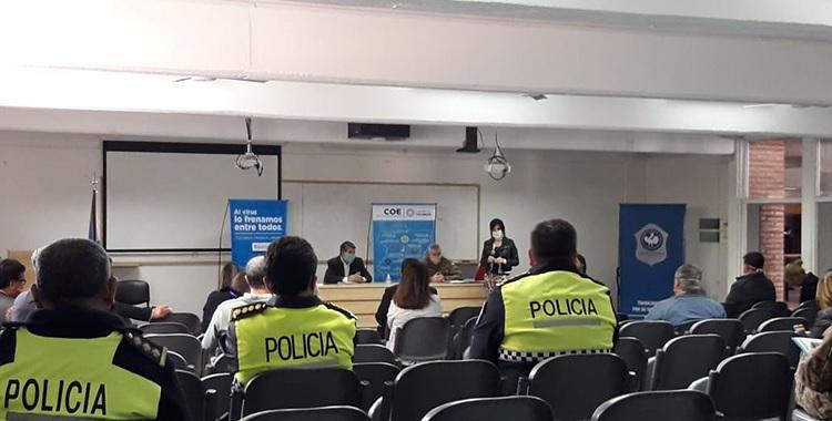 Una por una, todas las actividades permitidas en Tucumán desde este lunes 11 de mayo   El Diario 24