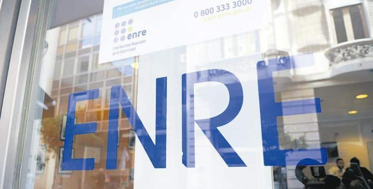 ENRE establece nuevos parámetros para resguardar a comerciantes y empresas | El Diario 24