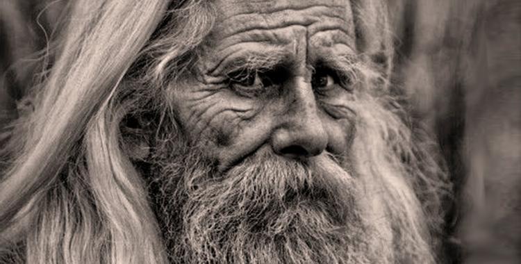 Consejos para no convertirse en un viejo choto | El Diario 24