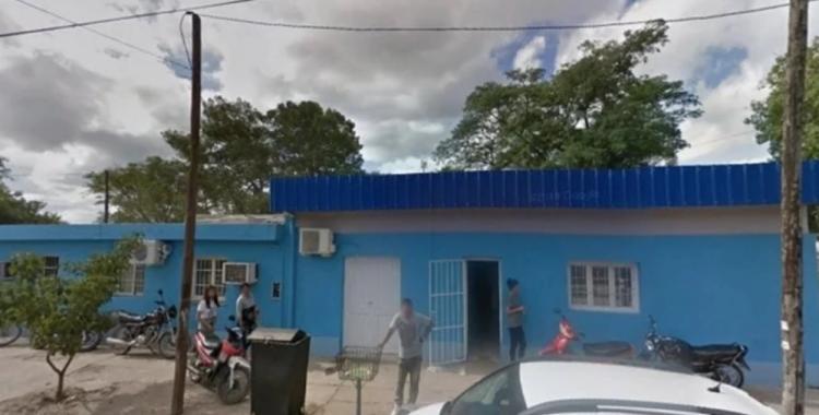 Santiago: qué dijo la madre de la niña abusada a quien le negaron la interrupción legal del embarazo | El Diario 24