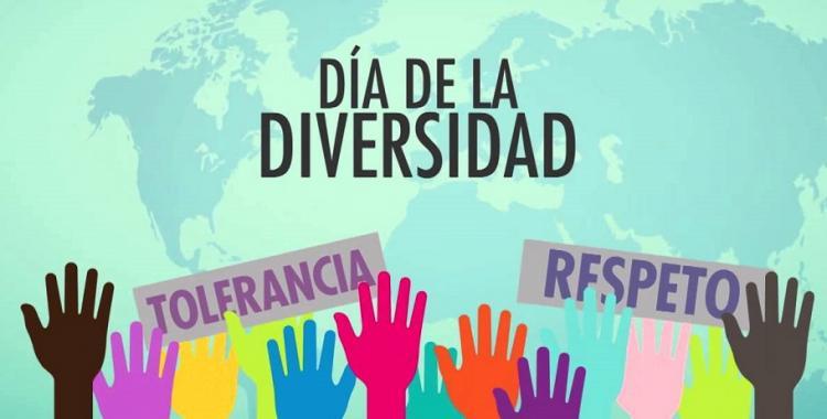 Por qué el 21 de mayo es el Día Mundial de la Diversidad Cultural para el Diálogo y el Desarrollo | El Diario 24