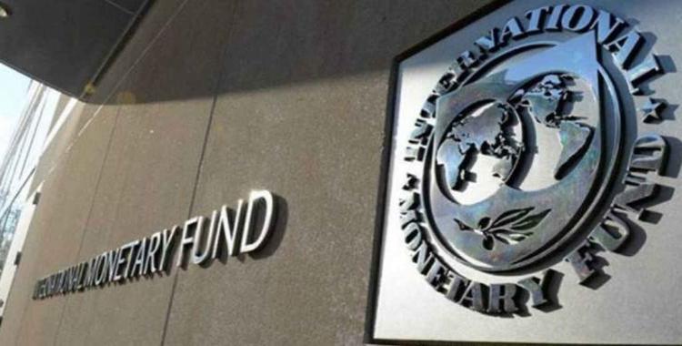 La palabra del FMI sobre un posible acuerdo entre Argentina y los acreedores | El Diario 24