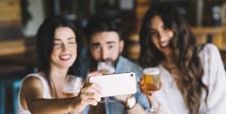 La provincia del Norte que abrirá bares, hoteles y gimnasios   El Diario 24