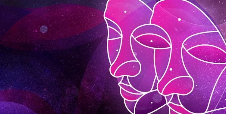En qué creen los que creen en los horóscopos: Hoy Géminis   El Diario 24